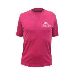 Galway Gym T-Shirt